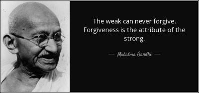 stronger-weaker