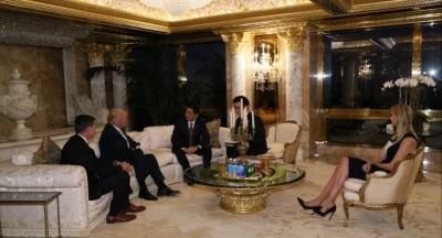 trump-palace