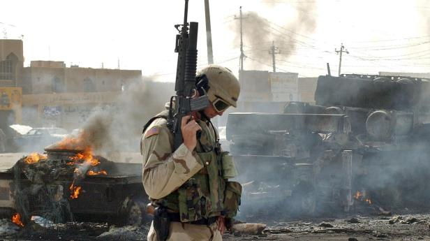 soldier-in-iraq