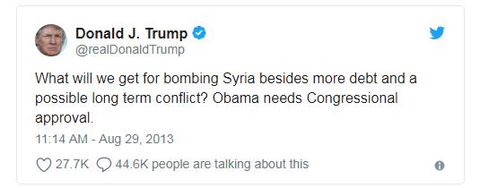 syria-tweet-2
