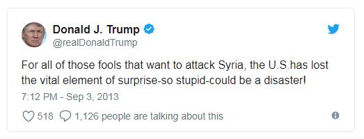 syria-tweet-6