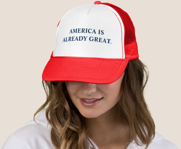 aag-hat.png