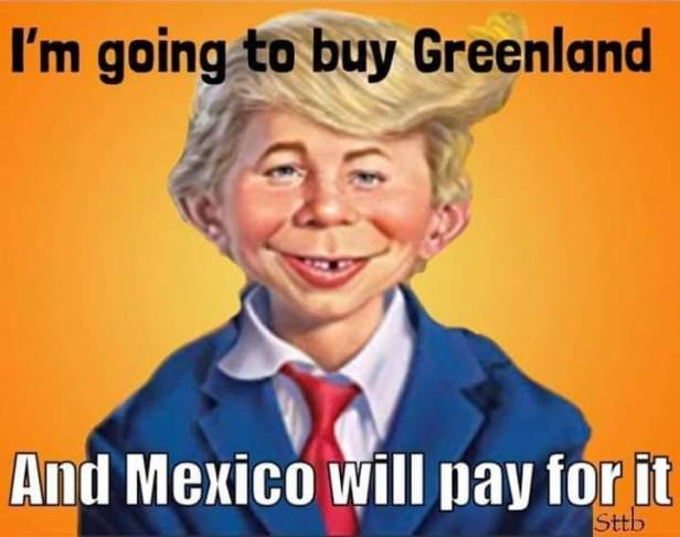 greenland-mexico-will-pay-for-it