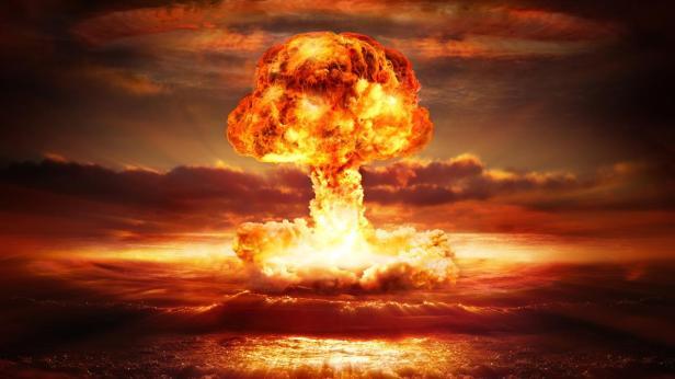 nuclear-devastation